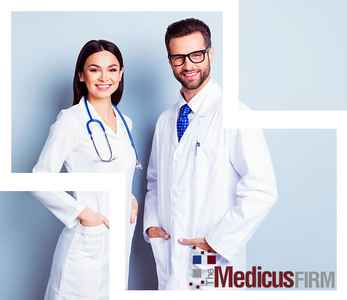 Tips for Recruiting Millennial Physicians