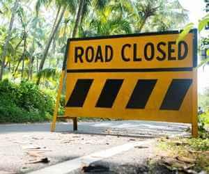 3 Key Physician Recruiting Roadblocks to Avoid