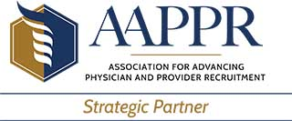Association for Advancing Physician and Provider Recruitment