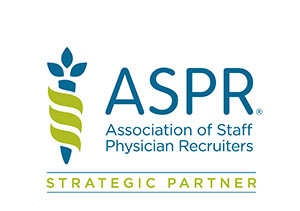 ASPR Strategic Partner
