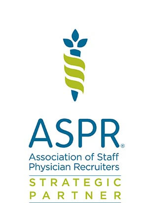 Association of Staff Physician Recruiters