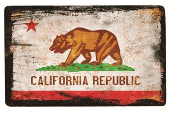 So Cal GI - $50K Sign On Bonus