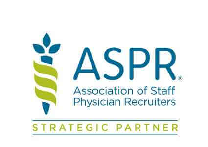 The Medicus Firm Selected to Join Physician Recruitment Thought-Leaders as ASPR Strategic Corporate Partners