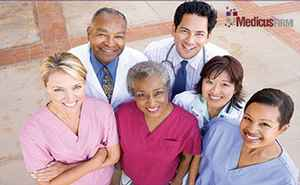 Common Misconceptions about Physicians on J-1 Visas