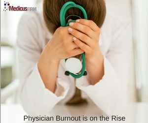 The Impact of Physician Burnout on Physicians, Patients, and Health Systems