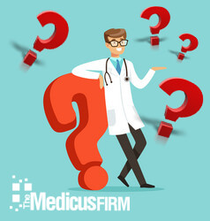 Top 5 Most Difficult Specialties to Recruit