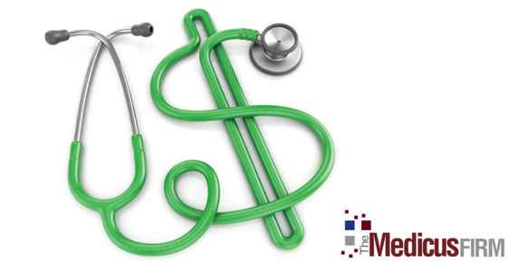 Explaining Common Physician Compensation Models