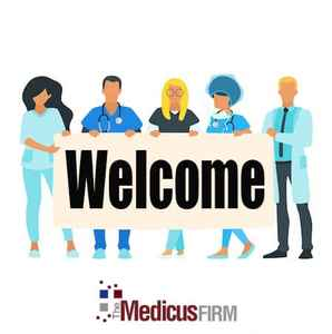 4 Tips for Seamlessly Integrating A New Physician to the Team