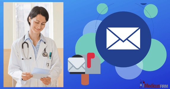 3 Myths about Direct Mail Marketing for Sourcing Physician Candidates