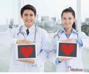 Physicians Married to Physicians - Career Impact & Job